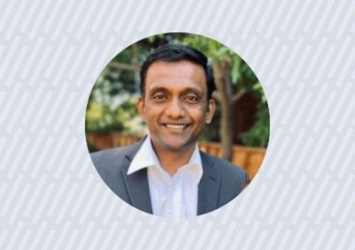 Balaji Ganesan
