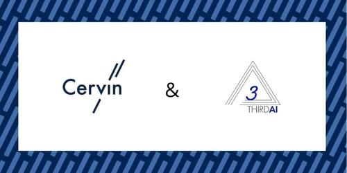 Cervin & ThirdAI-2