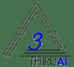 ThirdAI-1-1