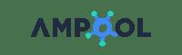 ampool_logo-10-1