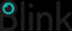 Blink-3-1