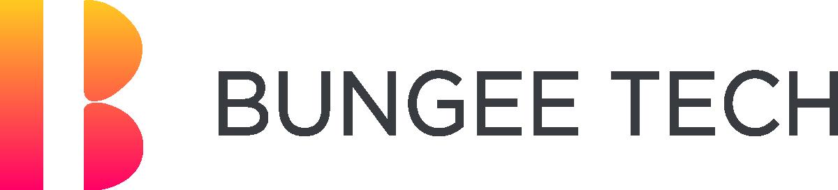 BungeeTech