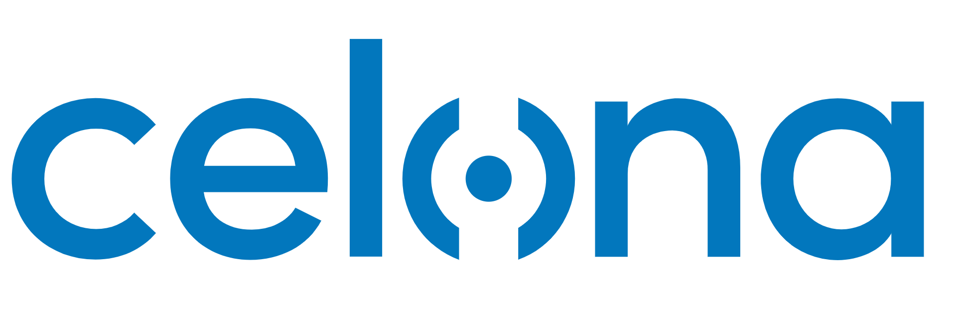 Celona Logo 2Kx2K-2