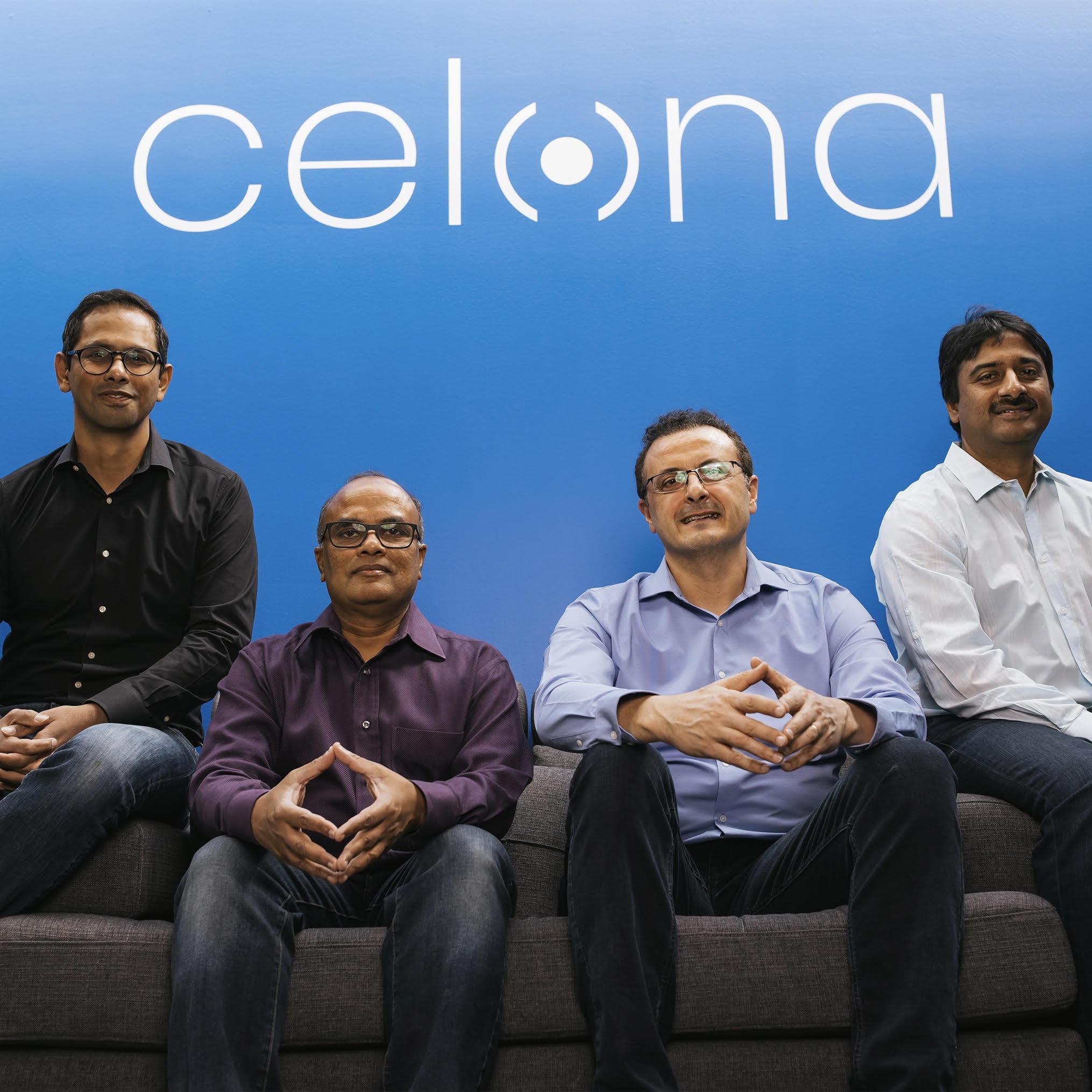 Celona_founders