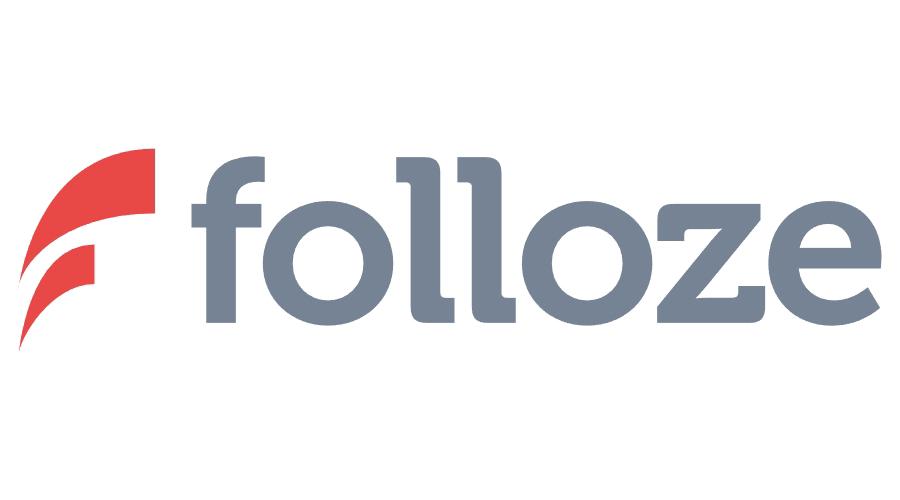 Folloze-1