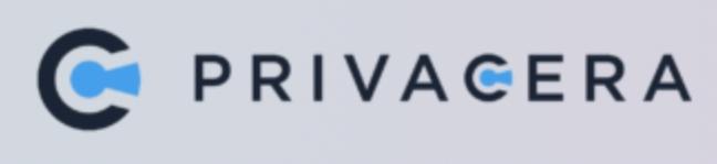 Privacera-2
